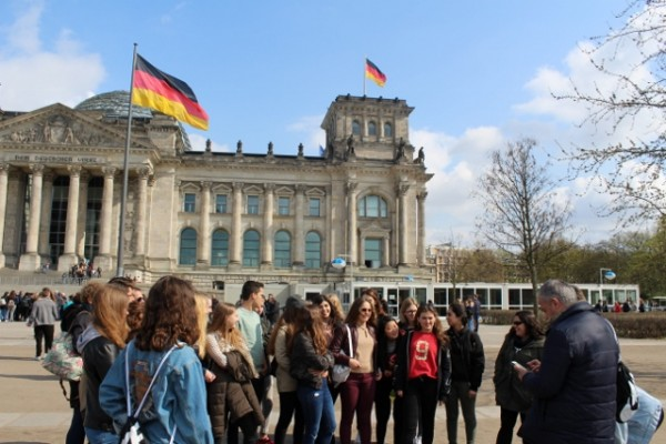 14 IMG_8894 Reichstag (640x427)